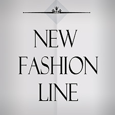 to New Fashionline page